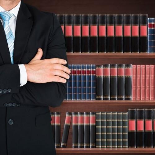 DUI attorney Scottsdale AZ
