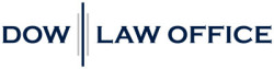 Dow Law Office