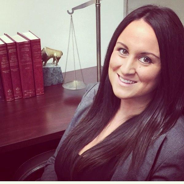 Jennifer L. Levine Attorney