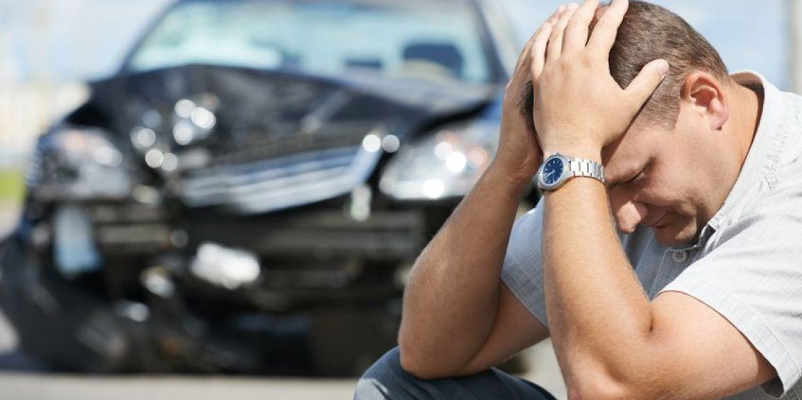 Personal Injury – Negligence
